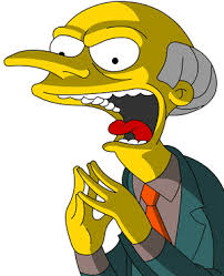 mr burns.jpeg