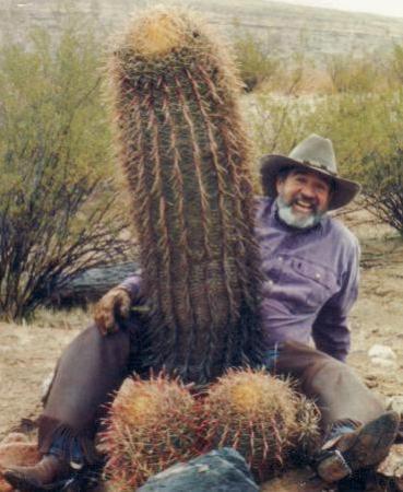 cactus_penis.jpg