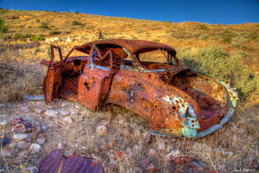 RustyCar.jpg