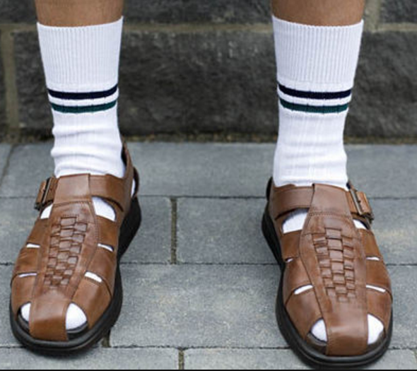 socks and sandals.PNG