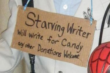 starvingwriter.jpg