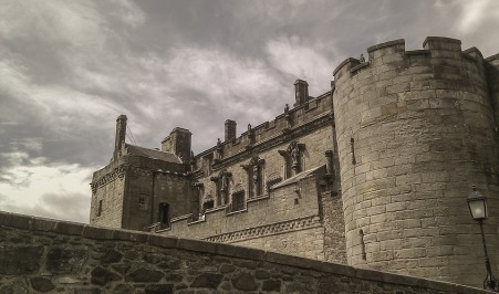 sterling-castle-202103_960_720.jpg