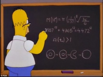 263E2E5600000578-2975606-The_formula_written_on_Homer_s_blackboard_above_is_said_to_predi-a-14_1425299801754