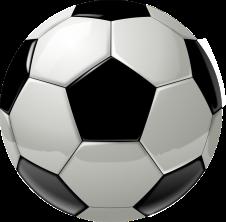 football-157931_960_720.png