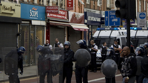Lewisham-Riots-stuart-bannocks-SCALED.jpg