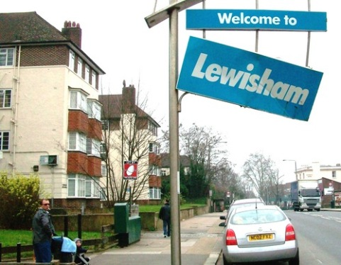 Welcome-to-Lewisham-thumb-500x389-119970.jpg