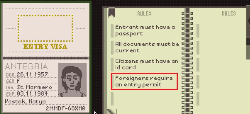 Immigrant2