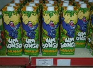 um-bongo-thumbnail.jpg