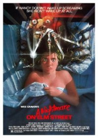 220px-A_Nightmare_on_Elm_Street_(1984)_theatrical_poster