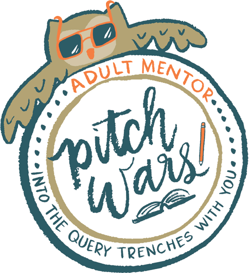 PW2018-Mentor-Adult
